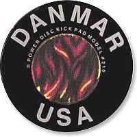 Danmar PDKP  210
