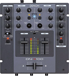 DNX100
