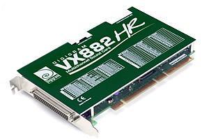 VX882HR