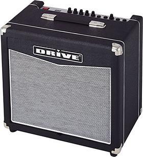 Drive K80 [K80]