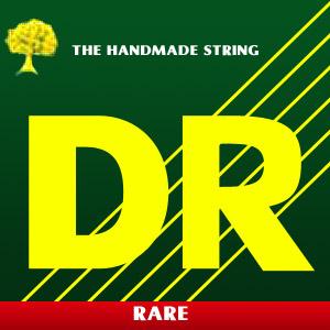 DR RPM-12