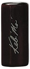 Dunlop Keb Mo Signature Slide
