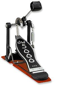 Drum Workshop 5000AD3 Bass Drum Pedal