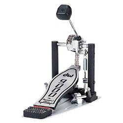 Drum Workshop 9000PB Single Bass Drum Pedal [DWC9000PB Single]