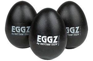 Rhythm Tech Eggz One-Pair