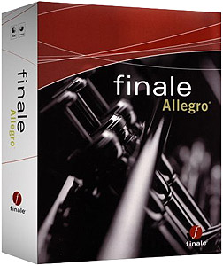 Make Music Allegro [631379]