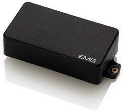 EMG EMG-HA - Black [EMG-HA]