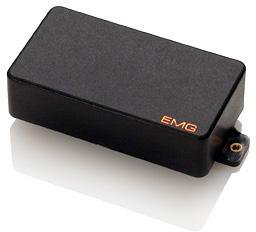 EMG EMG-89 - Black [EMG-89]
