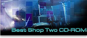Beat Shop Two