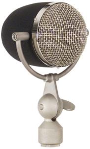 Electro Voice Blue Raven [301857000]