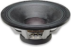 Electro Voice EVX-180B [EVX180]