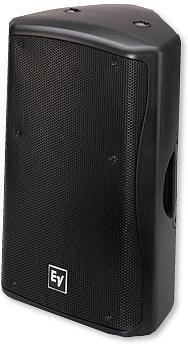 ZX5-90 (Black)
