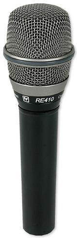 Electro Voice RE410 [RE410]
