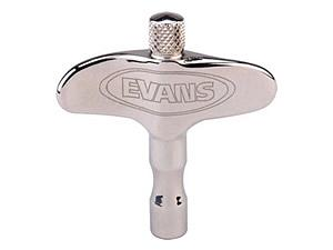 Evans Magnetic Drum Key