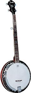 Fender FB54