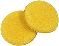 Fender Applicator Pads