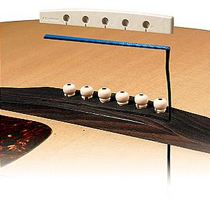 Fishman AG1-125 Wide [PRO-AG1-125]