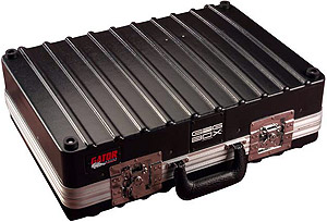 Gator G-GIG-BOX JR * Demo Unit [G-GIG-BOX JR]