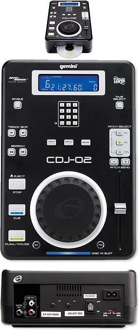 CDJ-02