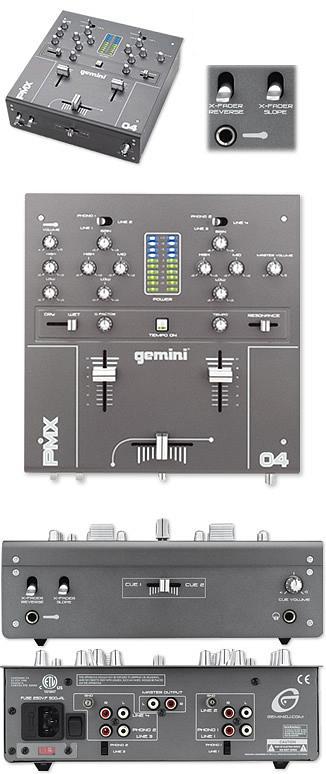 PMX-04