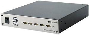GT050 - 160GB