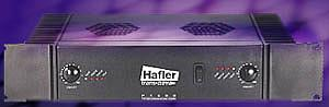 Hafler P3000 DEMO