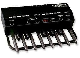 Hammond XPK-100