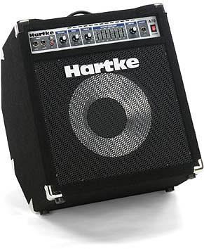 Hartke A70 [HMA70]