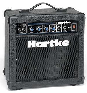 Hartke B150 [HMB150]