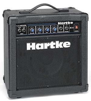 Hartke B200 [HMB200]