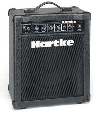 Hartke B300 [HMB300]