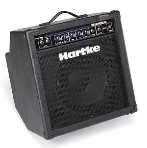 Hartke B600 [HMB600]