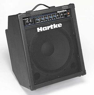 Hartke B900 [HMB900]