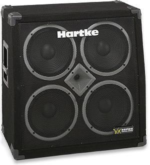 Hartke VX410a []