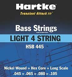 HSB445