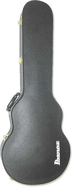 AM50C Hard Shell Case