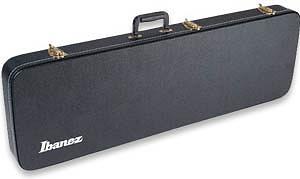 Ibanez EXB1000C Hardshell Case  [EXB1000C]