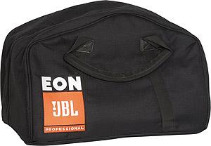 JBL EON15-BAG-1 [EON15BAG-1]