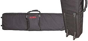 Kawai ESX Roller Bag