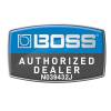 Authorized Boss Dealer