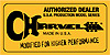 Authorized Charvel Dealer