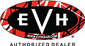 Authorized EVH Dealer