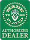 Authorized Guild Dealer