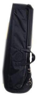 Levys CM202 Trombone Bag