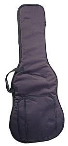 Levys EM7 Deluxe Electric Gtr gig bag