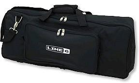 FBX3 Bag