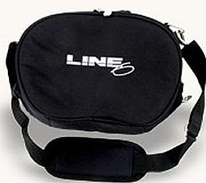 Line 6 POD Bag