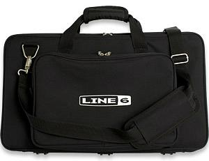 Line 6 Floor Pod Bag for PODxt Live  [XTLGB]