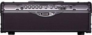 Line 6 Spider II HD 75 []