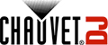 View all Chauvet DJ products
